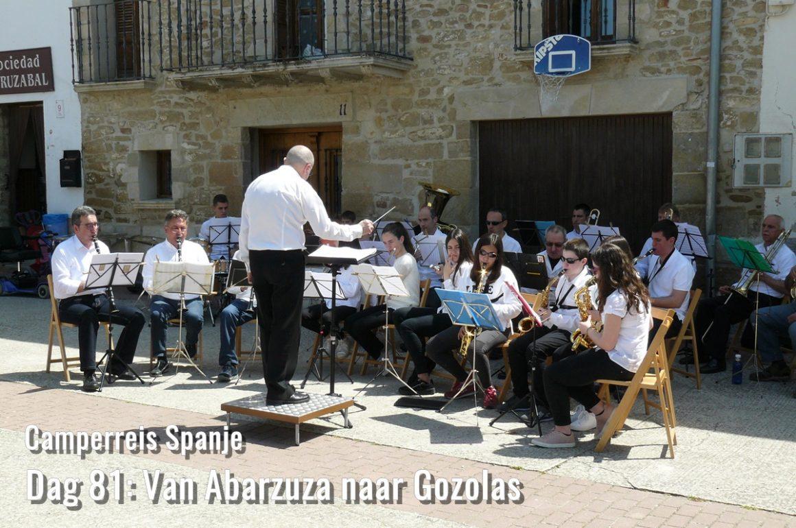 Concert Muruzabal